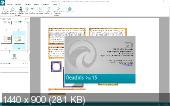 Readiris Pro 15.2.1 Build 9378 RePack by MKN