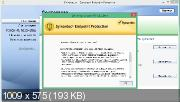 Symantec Endpoint Protection (v 14.2.760.0000) rus