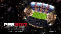 PES 2017 / Pro Evolution Soccer 2017 (2016) PC | RePack от FitGirl