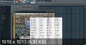 Lennar Digital Sylenth1 v2.2.1 [En]