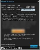 Интернет радио 101.ru 4.7.3.0 + Portable
