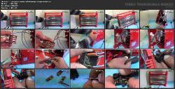 Устройство ремонт инфракрасного обогревателя (2016)