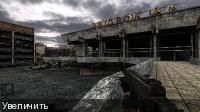 S.T.A.L.K.E.R.: Shadow Of Chernobyl - Dead Autumn 2. Другая реальность (2016/RUS/RePack by SeregA-Lus)