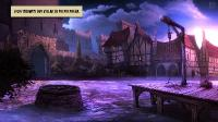 Yesterday Origins [Update 1] (2016) PC   RePack от FitGirl