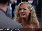 Дешевые места / Bleacher Bums (2001)
