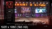 Dead or Alive 5: Last Round (v.1.09 + 64 DLC/2015/RUS/ENG/JPN/RePack от xatab)