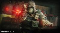Tom Clancy's Rainbow Six: Siege / Tom Clancy's Rainbow Six: Осада (2015-2016/RUS/ENG/RePack от =nemos=)