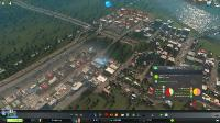 Cities: Skylines - Deluxe Edition [v 1.6.0-f4 + DLC's] (2015) PC | RePack от FitGirl