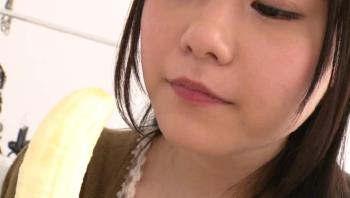 04.23.2016 - Awesome Natsu Kimino gets kinky on a palpitating shlong Video Online