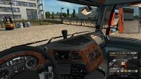 Euro Truck Simulator 2 [v 1.27.2.1s + 53 DLC] (2013) PC | RePack от FitGirl