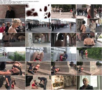 http://i83.fastpic.ru/thumb/2016/1209/f1/44f99517e80c0dc88c57ba824e9ed6f1.jpeg