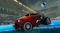 Rocket League [v 1.42 + 19 DLC] (2015) PC | RePack от FitGirl