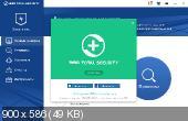 360 Total Security 9.0.0.1069 [Multi/Ru]