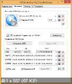 KMSAuto Lite 1.3.1Portable (x86-x64) (2016) [Multi/Rus]