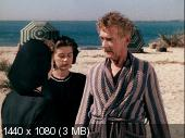 Оптом дешевле / Cheaper by the Dozen (1950)