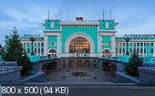 http://i83.fastpic.ru/thumb/2016/1212/7c/34b04d4f9ae875add185b9fd94391a7c.jpeg