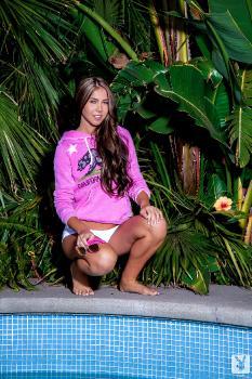 2013-02-19 - Kelsey Ann California Charm