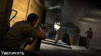 Sniper Elite 3: Ultimate Edition (2014/RUS/ENG/MULTi/RiP by =nemos=)