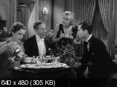 Успешное бедствие / A Successful Calamity (1932)