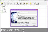 Internet Download Manager 6.27 Build 1 RePack by KpoJIuK (x86-x64) (2016) [Multi/Rus]