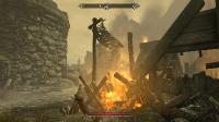 The Elder Scrolls V: Skyrim - Special Edition [v 1.5.23.0.8] (2016) PC | RePack от FitGirl