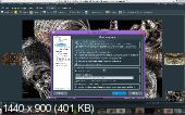 Ashampoo Photo Commander 15.0.2 RePack (& Portable) by KpoJIuK (x86-x64) (2016) [Multi/Rus]