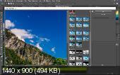 Adobe Photoshop CC 2017.0.0 2016.10.12.r.53 RePack by KpoJIuK (x86-x64) (10.12.2016) [Multi/Rus]