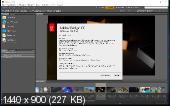 Adobe Bridge CC 2017 7.0.0.93 RePack by KpoJIuK (x86-x64) (10.12.2016) [Multi/Rus]